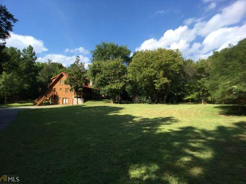 Paulding County, GA Real Estate & Homes for Sale - realtor ...