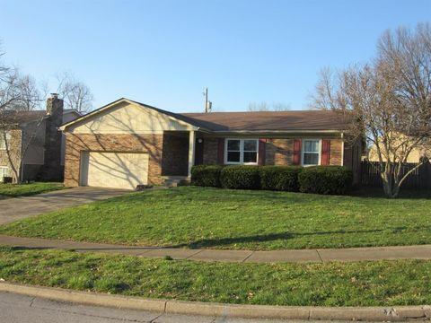 Photo of 1001 Albert Ln, Lexington, KY 40514