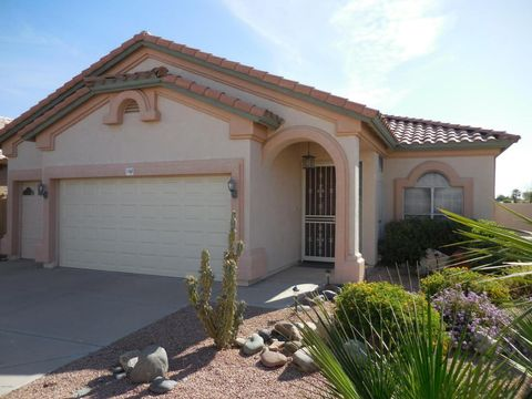 Photo of 11663 W Cholla Ct, Surprise, AZ 85378