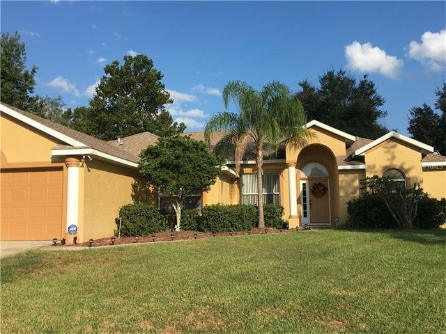 39 mls m6388734583 in eustis fl 32726 home for sale and