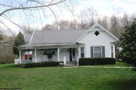 Photo of 5698 Old Mill Rd, Jane Lew, WV 26378