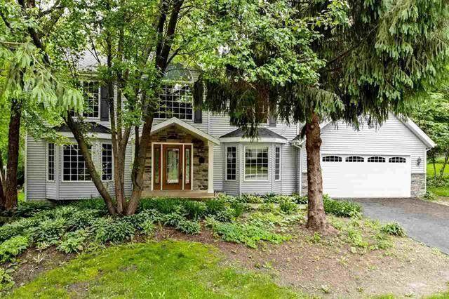 Key Realty Rental Property Rockford Il