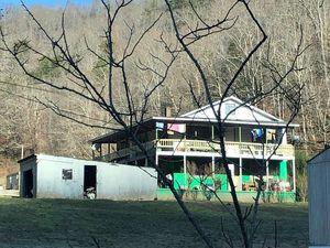 View All Rockhouse, KY Homes, Housing Market, Schools - realtor com®