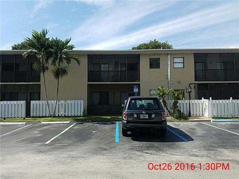 10370 Sw 220th St Apt 218, Cutler Bay, FL 33190