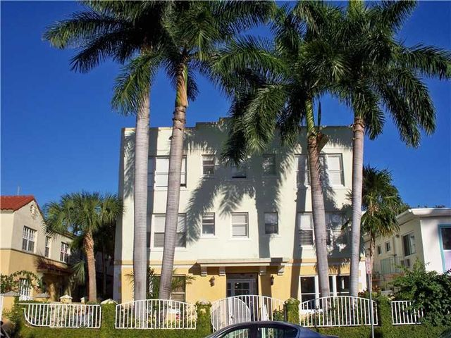 1027 pennsylvania ave apt 204 miami beach fl 33139 home for sale and real estate listing. Black Bedroom Furniture Sets. Home Design Ideas