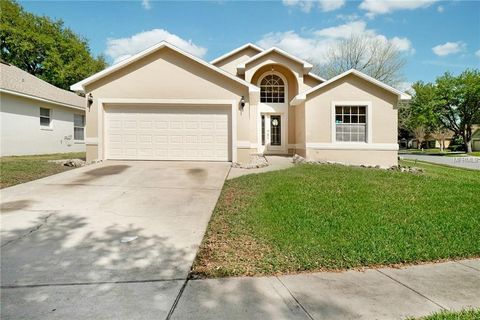 Photo of 1910 Aquarius Ct, Oviedo, FL 32766