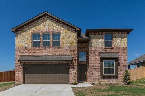 Sanger TX Real Estate