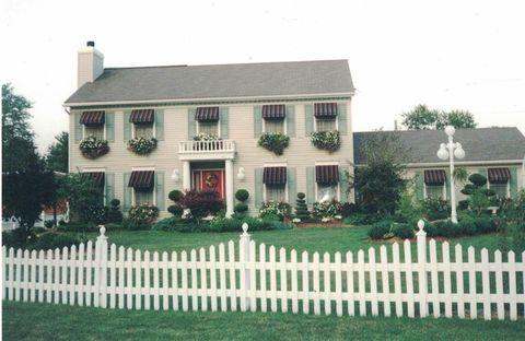 49238 Recently Sold Homes - realtor com®