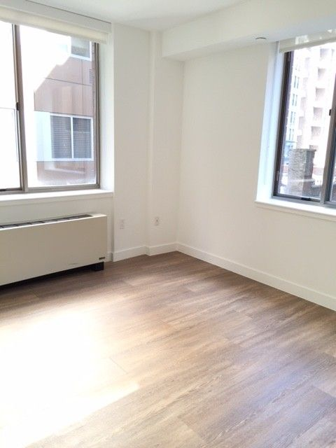 15 Cliff St Apt 12 E, New York, NY 10038