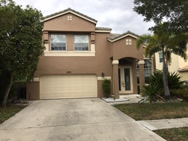 cbf39d0242d 2031 Reston Cir, Royal Palm Beach, FL 33411 - realtor.com®