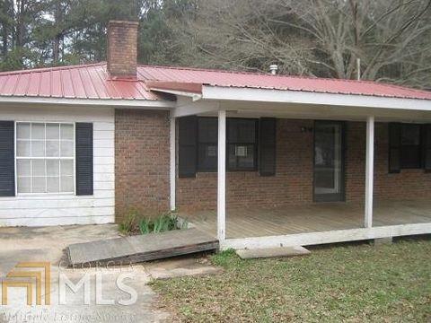 2210 Coleman Creek Cir, Luthersville, GA 30251