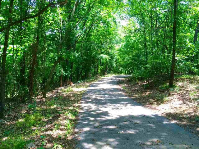 Top 25 Rent To Own Homes In Hot Springs National Park Ar: 399 Jack Mountain Rd, Hot Springs National Park, AR 71913