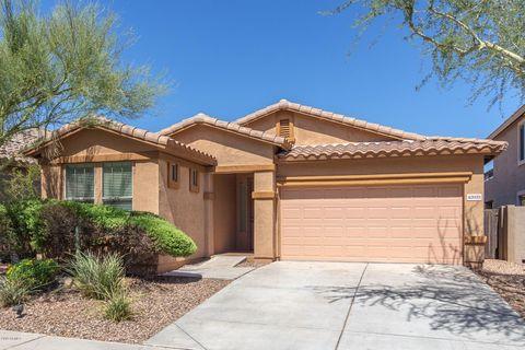 Photo of 42031 N 45th Dr, Phoenix, AZ 85086