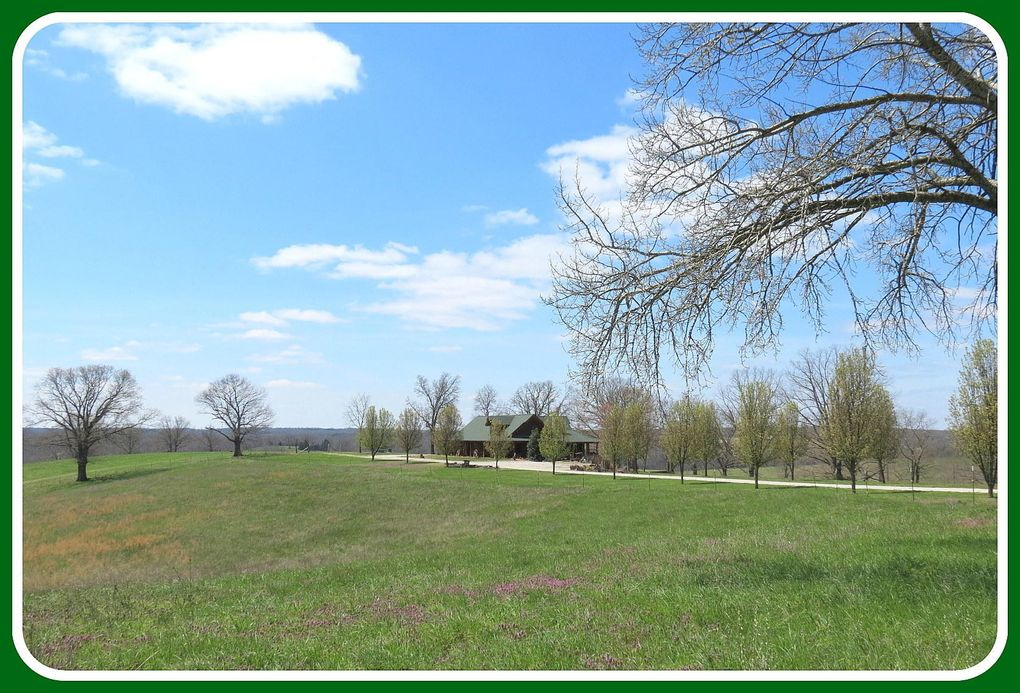 2024 dogwood tree rd reeds spring mo 65737