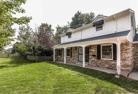 Palos Verdes Englewood Co Real Estate Homes For Sale Realtorcom
