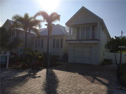 313 58th St # A, Holmes Beach, FL 34217