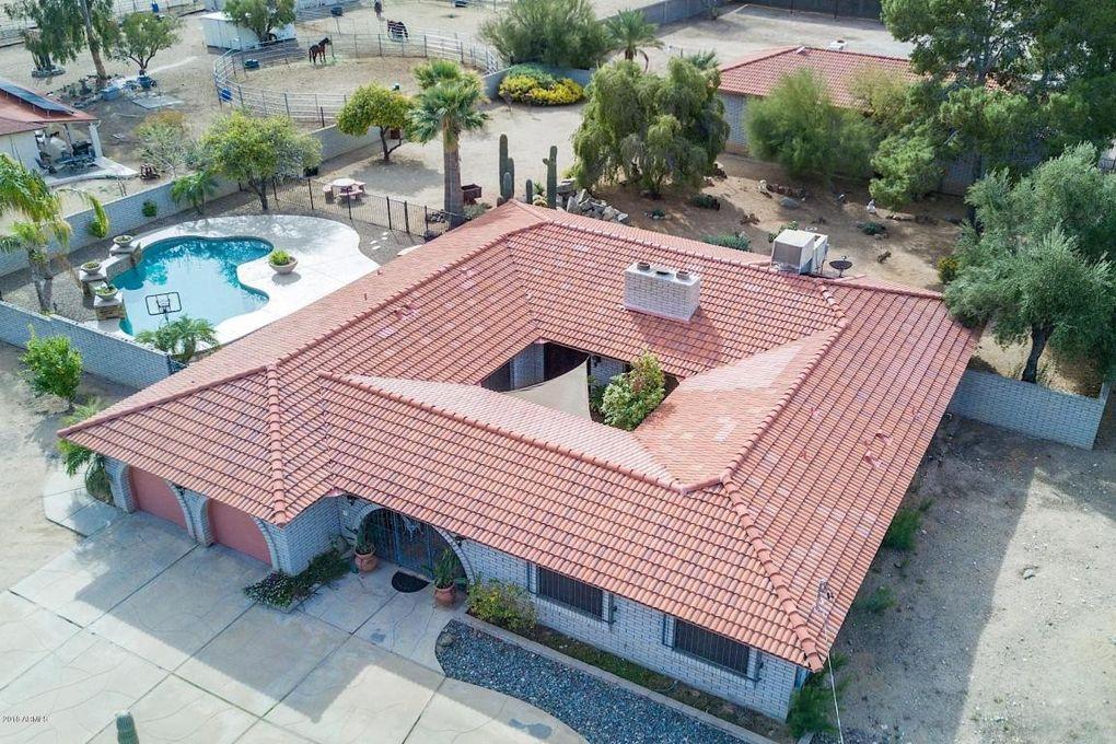 2009 E Tonopah Dr, Phoenix, AZ 85024 - realtor.com®