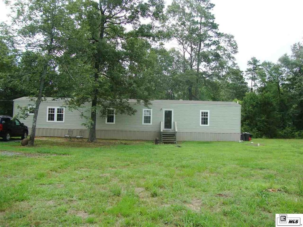 meet collinston singles Official listing website 215 sivils road in collinston, la is a 4 bedroom, 2 bath single family detached home find neighborhood and school information for collinston, la.