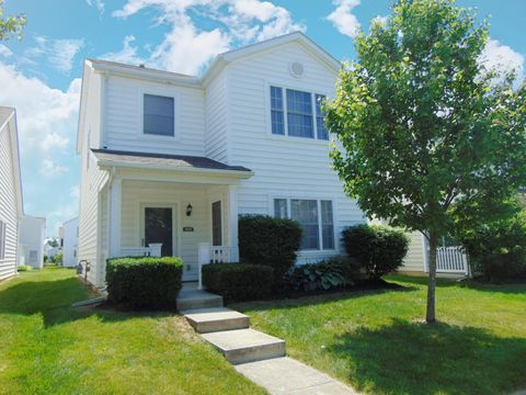 Photo of 4038 Summerstone Dr, Columbus, OH 43230