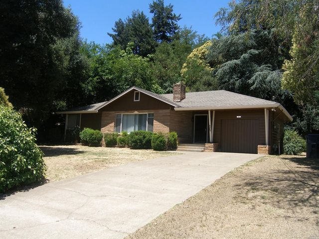 Homes For Sale By Owner In Mendocino County