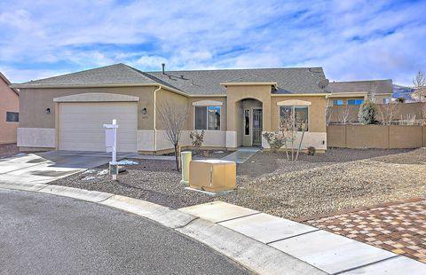 Photo of 6079 E Linwood Dr, Prescott Valley, AZ 86314