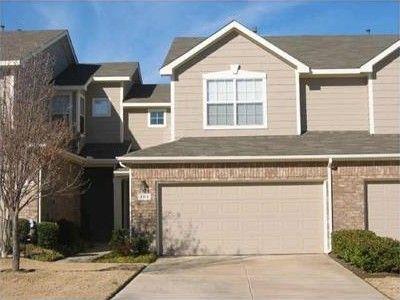 Garden Gate Plano TX Apartments for Rent realtorcom