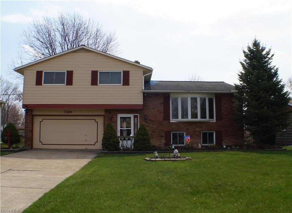 Howard Hanna Homes For Sale Lake County Ohio