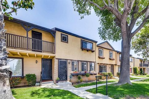 Photo of 1525 Monterey Park Dr Unit B, San Ysidro, CA 92173