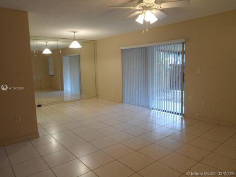 Photo of 9015 Sw 125th Ave Unit N108, Miami, FL 33186