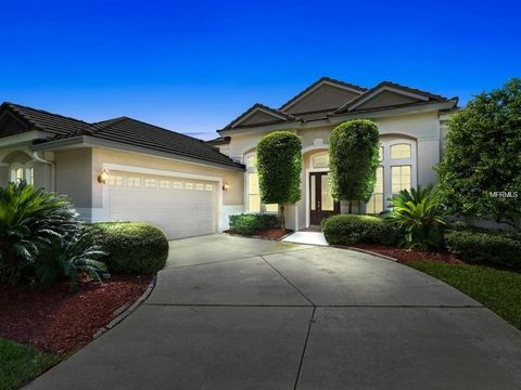 2029 Bloomsbury Run, Lake Mary, FL 32746