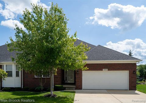 Photo of 3192 Galaxy Blvd, Sterling Heights, MI 48314