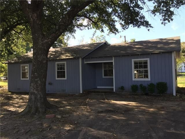 904 goolsby dr quitman tx 75783 home for sale and real estate listing