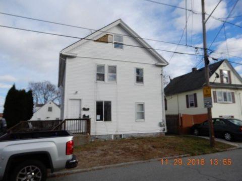 Photo of 47 Pendleton St, Cranston, RI 02920