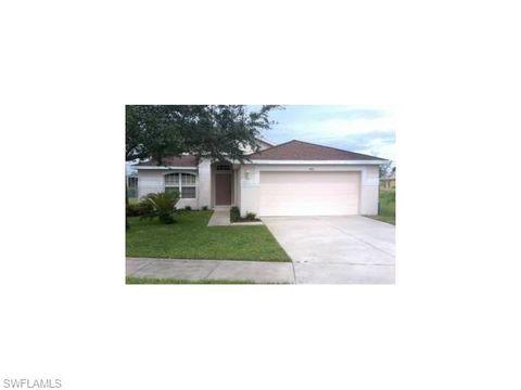 4416 Varsity Lakes Dr, Lehigh Acres, FL 33971