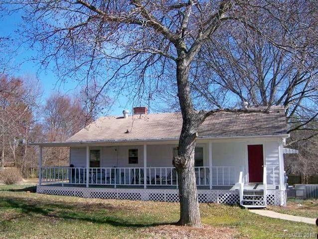 104 Hancock Ln Mooresville, NC 28117
