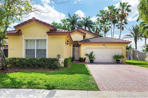 33186 real estate homes for sale realtor com rh realtor com