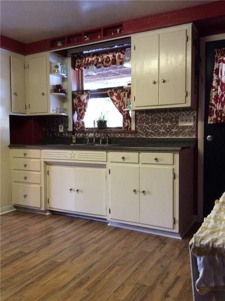 Best Of 3 K Cabinets Latrobe Pa