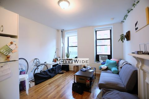 Photo Of 226 E 89th St Apt 12 Manhattan Ny 10128 Condo For Rent