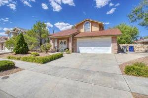79936 Real Estate & Homes for Sale - realtor com®