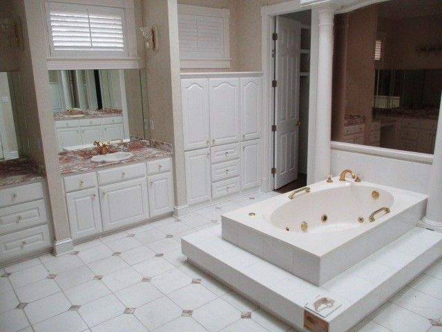 Bathroom Remodeling Jackson Ms exellent bathroom remodel jackson ms of shane mclendon builder