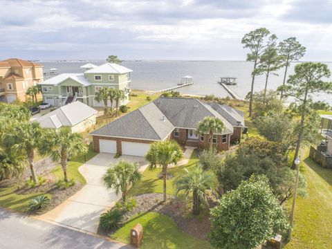 Navarre Fl Waterfront Homes For Sale Realtorcom