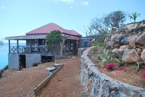 Photo of 94 Water Isle, Saint Thomas, VI 00802
