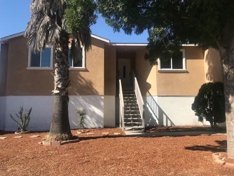 Photo of 1329 Crater Ave, Modesto, CA 95351