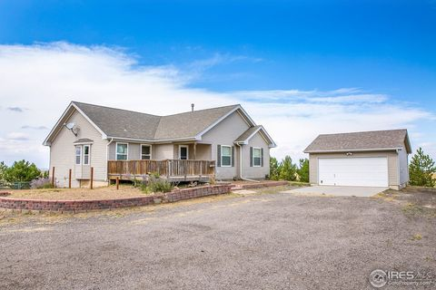 Photo of 13601 Manilla Rd, Hudson, CO 80642
