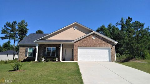 1183 Warm Spring Ct Unit 235 Hampton GA 30228