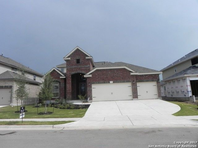 foreclosed houses san marcos texas leisurewoods buda tx