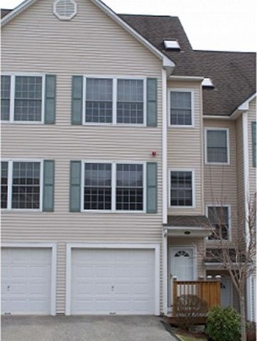 Photo of 6 Intervale Ct Unit A, Hudson, NH 03051