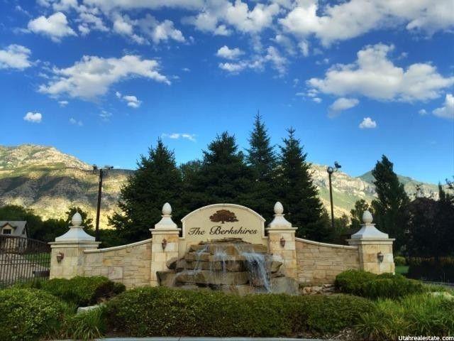 Rental Properties Orem Utah