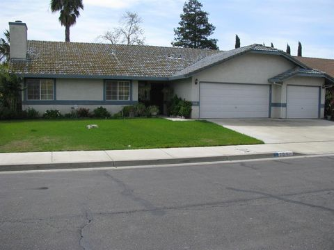 Assured, Active adult community los banos ca consider
