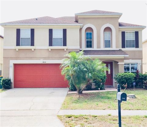 4630 yellow bay dr kissimmee fl 34758 hammock trails kissimmee fl real estate  u0026 homes for sale      rh   realtor